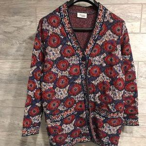 Jackets & Blazers - Vintage Missoni Jacket
